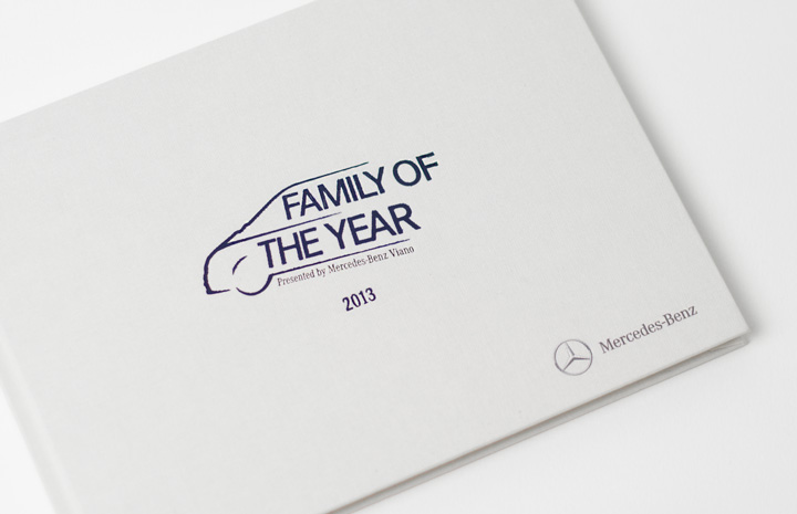 Family_of_the_year_low_res_01_720x465