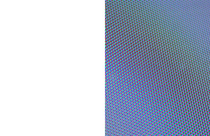Intro_Bildbearbeitung