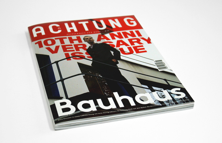 achtung_26_720x265